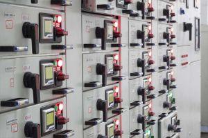 elektro-mann_mittelspannungsanlagen