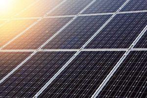 elektro-mann_photovoltaik